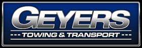 geyerstowing-logo