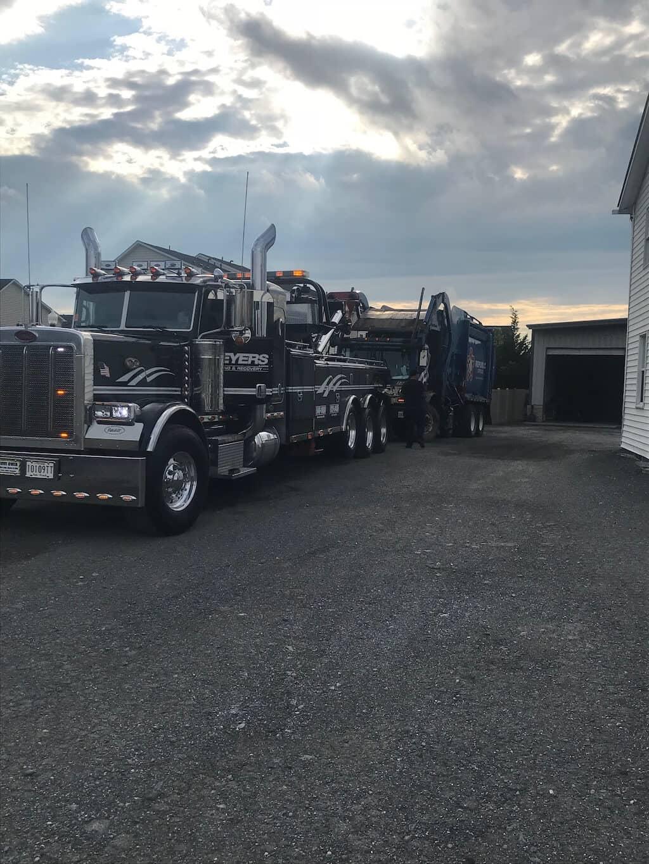 geyers-truck-photo