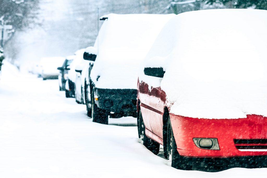 winter-snowstorm