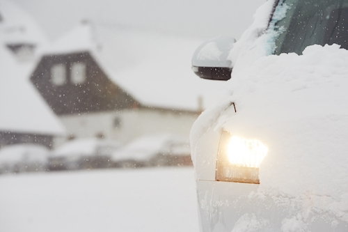 Snowbird Transport Services: 7 Benefits of Shipping Your Car from Maryland to Florida 1