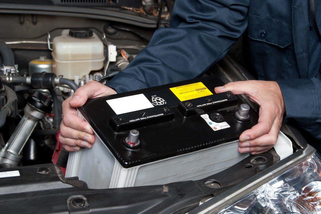 dead-car-battery