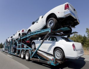 How Much Does It Cost to Ship My Car