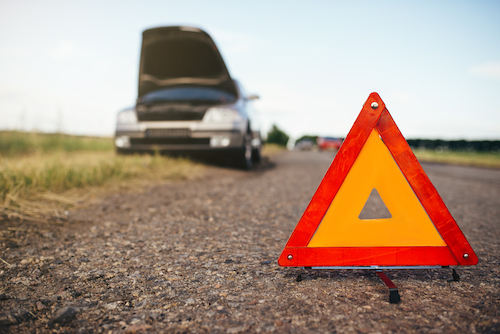 Need A Tow? Here's What To Know 10