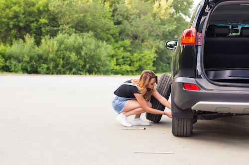 what's-covered-under-roadside-assistance
