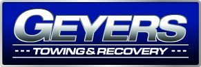 cropped-geyers-towing-logo-smaller