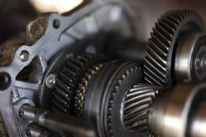 Exploring the Capabilities of Heavy Duty Rotating Trucks - Geyers Towing